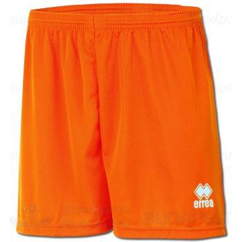 ERREA NEW SKIN sportnadrág - narancssárga