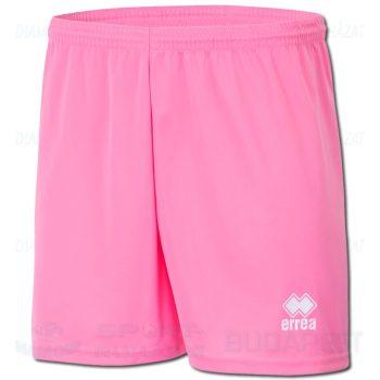 ERREA NEW SKIN sportnadrág - rózsaszín