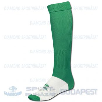 ERREA TRANSPIR sportszár - zöld