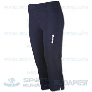 ERREA PASSION leggings - sötétkék