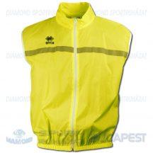 ERREA PEOPLE széldzseki futáshoz - UV sárga