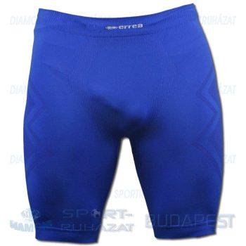 ERREA WINDING elasztikus aláöltöző nadrág (bermuda) - azúrkék
