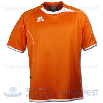 ERREA KOS futball mez - narancssárga-fehér