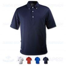 f6cdaef4a0 Pólók, trikók, toppok, dresszek - TERMÉKEK - Diamond Sportruházat