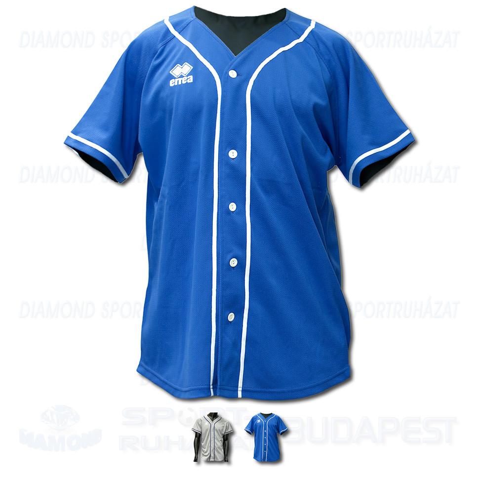ERREA ONE baseball mez - KOLLEKCIÓ - Diamond Sportruházat 26a845596a