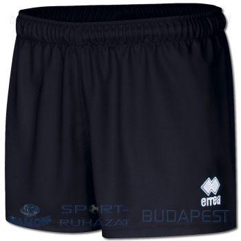 ERREA BREST rögbi nadrág - fekete