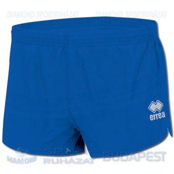ERREA BLAST atléta nadrág - azúrkék