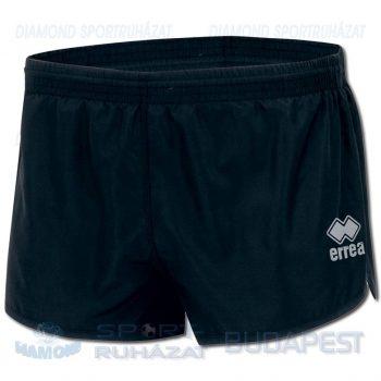 ERREA BLAST atléta nadrág - fekete
