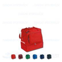 ERREA BASIC BAG KID táska gyerekeknek cipőtartó betéttel - KOLLEKCIÓ a005ecdec8