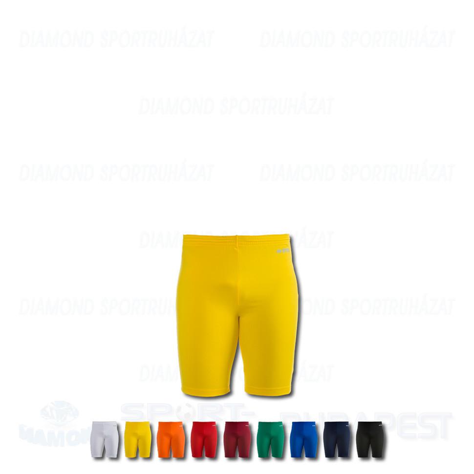 ERREA ORFEO elasztikus aláöltöző nadrág (bermuda) - KOLLEKCIÓ ... 4b89f55f4f