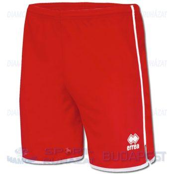 ERREA BONN sportnadrág - piros-fehér