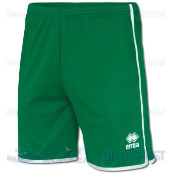 ERREA BONN sportnadrág - zöld-fehér