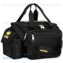 ERREA APOLLO egészségügyi táska - fekete