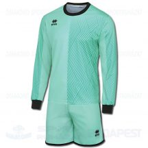ERREA IGOR SENIOR KIT kapus mez + nadrág KIT - after eight [M]