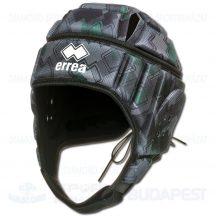 ERREA BULL-TERRIER fejvédő - fekete-zöld