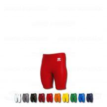 ERREA DAWE elasztikus aláöltöző nadrág (bermuda) - KOLLEKCIÓ