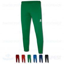 ERREA NEVIS 3.0 edző- és szabadidő melegítő nadrág - KOLLEKCIÓ