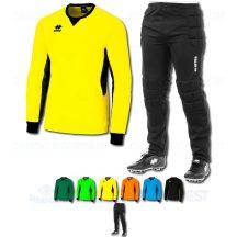 Kapus mez+nadrág szett - Kapus öltözet - TERMÉKEK - Diamond Sportruházat e879cc9c8d