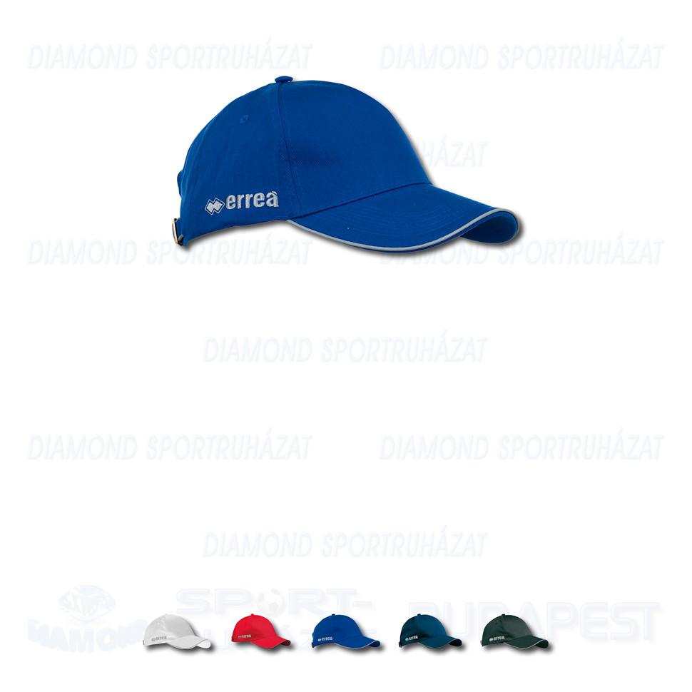 ERREA REFLECT baseball sapka - KOLLEKCIÓ - Diamond Sportruházat 7eda693f38