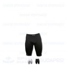 ERREA SIRIO COMPRESSOR elasztikus aláöltöző nadrág (bermuda) - KOLLEKCIÓ