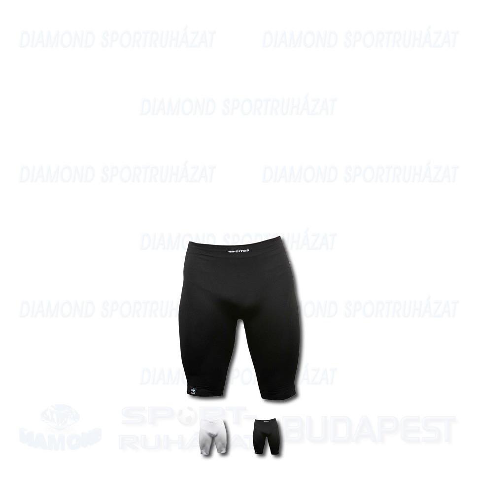 ERREA SIRIO COMPRESSOR elasztikus aláöltöző nadrág (bermuda) - KOLLEKCIÓ 875834bd06