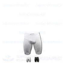 ERREA LYNX elasztikus aláöltöző nadrág (bermuda) - KOLLEKCIÓ