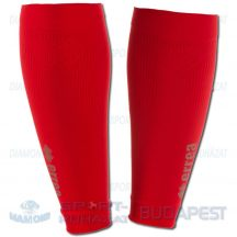 ERREA NASHI SENIOR elasztikus aláöltöző vádlimelegítő - piros [L/XL]
