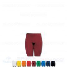 ERREA DENIS BERMUDA elasztikus aláöltöző nadrág (bermuda) - KOLLEKCIÓ