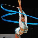 Torna, szertorna, ritmikus sportgimnasztika, tánc