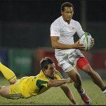 Rugby, amerikai foci