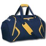 Utazó táska, bőrönd