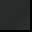 Színcsoportok